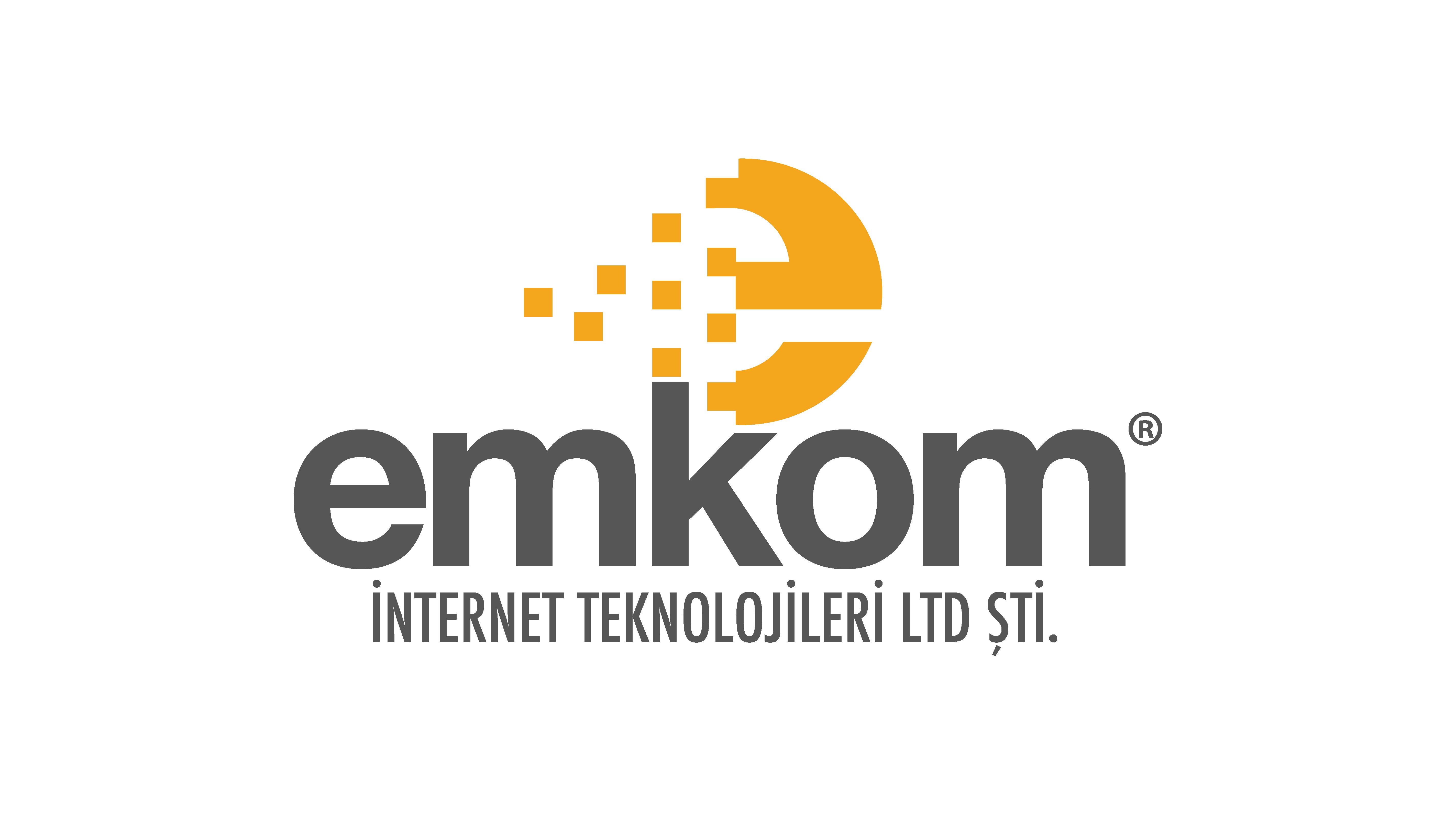 Emkom Bilgisayar Ltd Şti